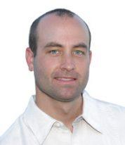 Phil Pustejovsky - Board Member