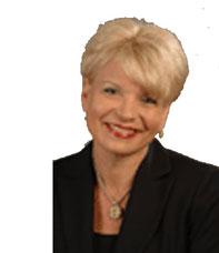 Jennifer S. Eden - Secretary