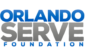 Orlando Serve Foundation