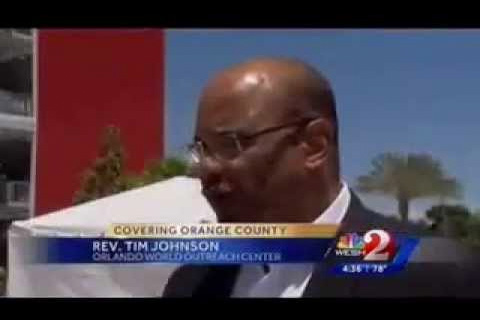 WESH News Coverage from 4/30/2015