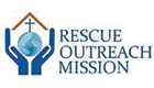 Rescue Outreach Mission