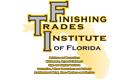Finishing Trades Institute of Florida