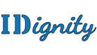 IDignity