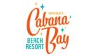 Universal's Cabana Bay Hotel