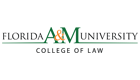 FAMU College of Law