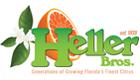 Heller Bros