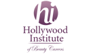 Hollywood Institutue