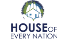 House of Every Nation