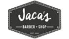 Jaca's
