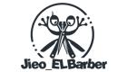 Jieo El Barber