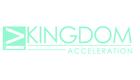 Kingdom Acceleration