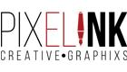 Pixel Ink