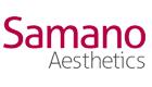 Samano Asthetics