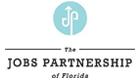 The Jobs Partnership