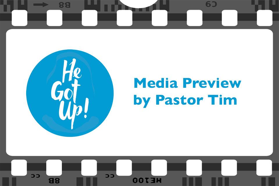 Media Preview