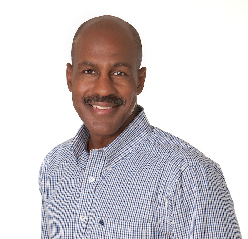 Orlando Serve Foundation Welcomes Art Monk to our 2017 Celebrity Gala & Golf Tournament!