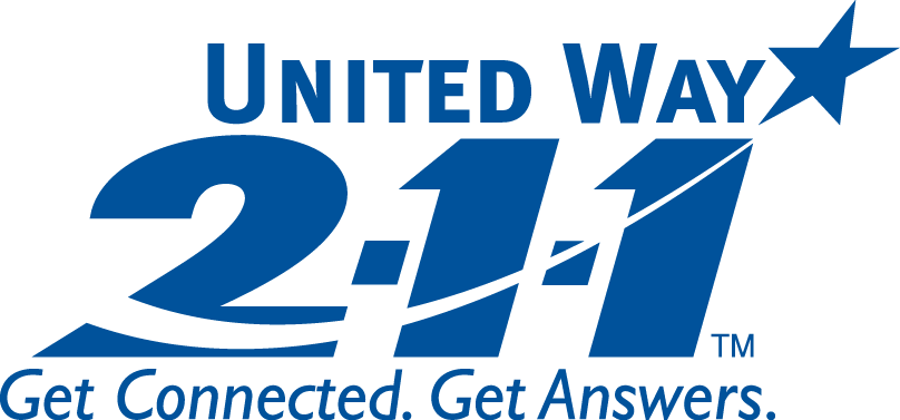 He Got Up! 2017 Welcomes United Way's 211!