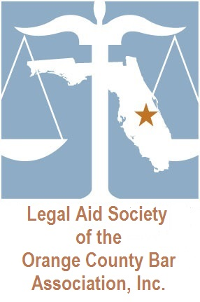 He Got Up! 2017 Welcomes Legal Aid Society of the Orange County Bar Association!