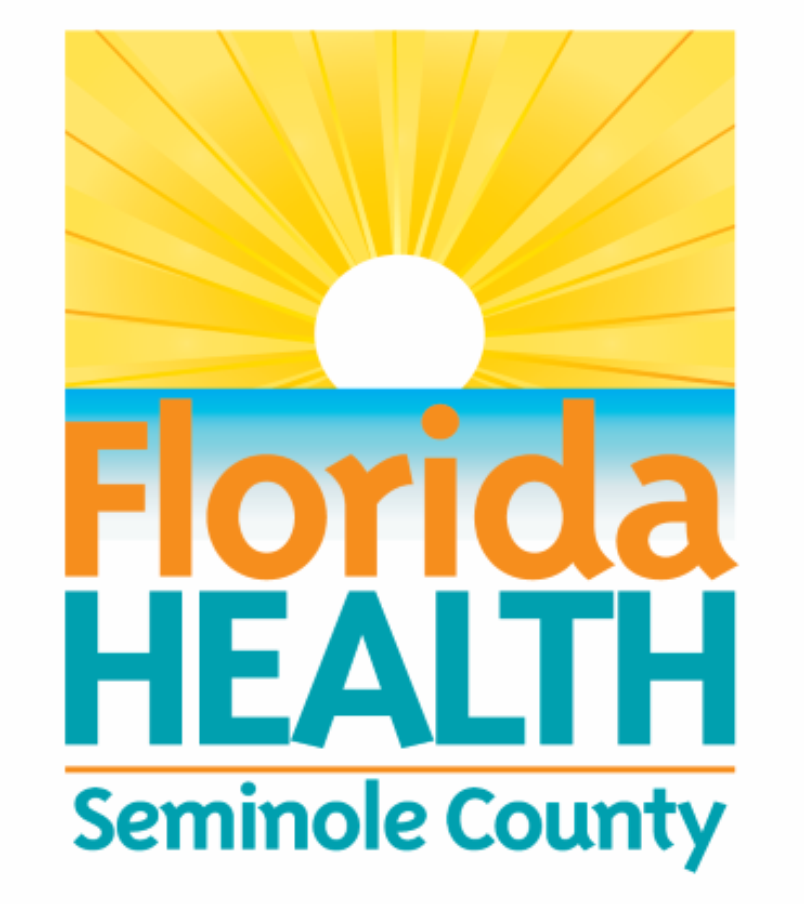 He Got Up! 2017 Welcomes Florida Health Seminole County!