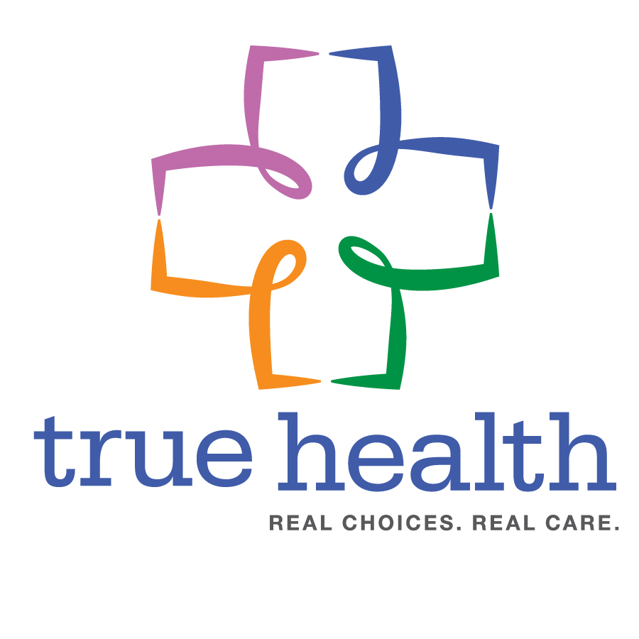 He Got Up! 2017 Welcomes True Health!