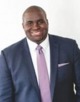 Bruce A. Mount, Jr. - Board Member