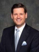 Doug Gehret - Board Member