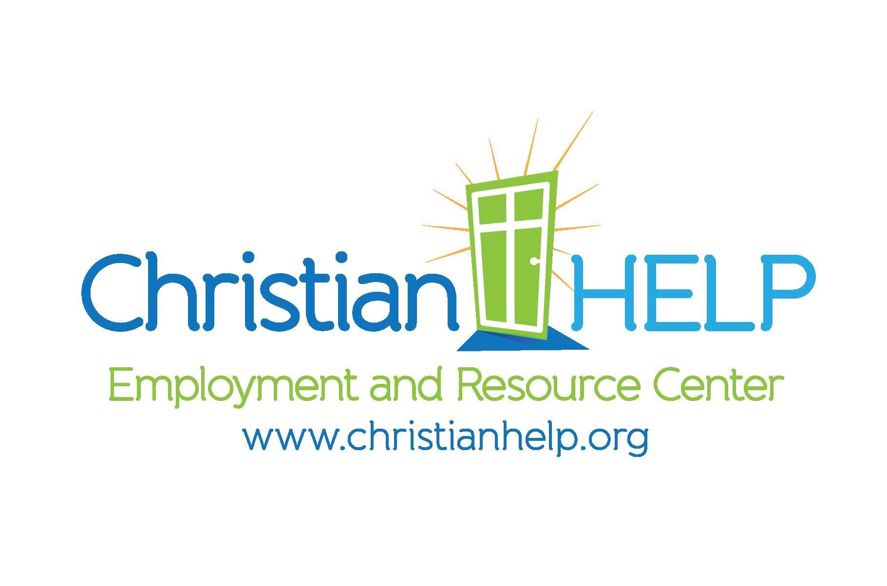 Christian Help